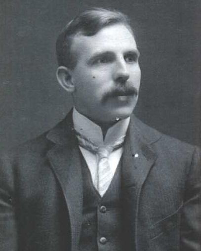 André-Louis Debierne